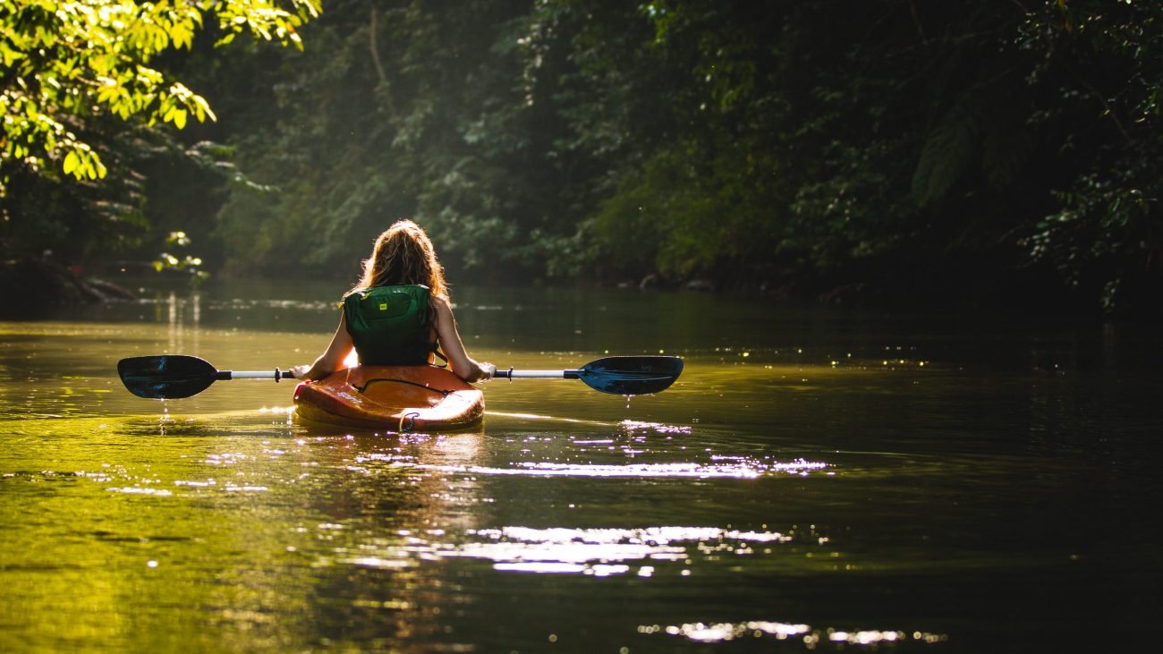 How Much Does Kayaking Cost? An Affordable Hobby!